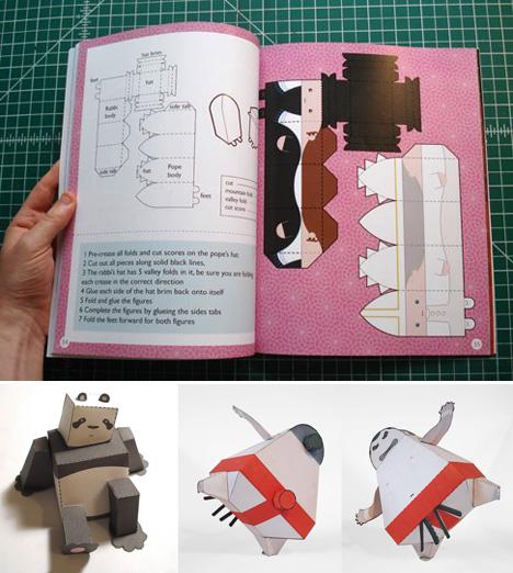 papercuts_c77.jpg