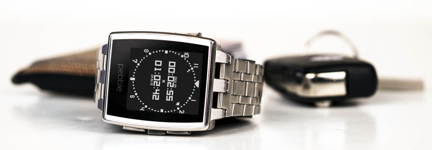 pebble-steel-fashion.jpg