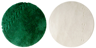 John Deere Rug permafrost rugs : less city, more country - core77