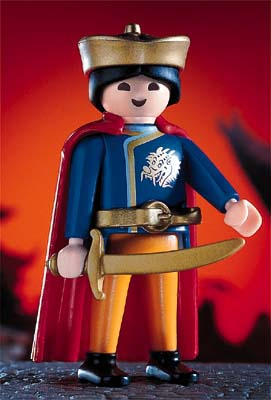 playmobile_figure.jpg