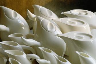 porcelain.jpg
