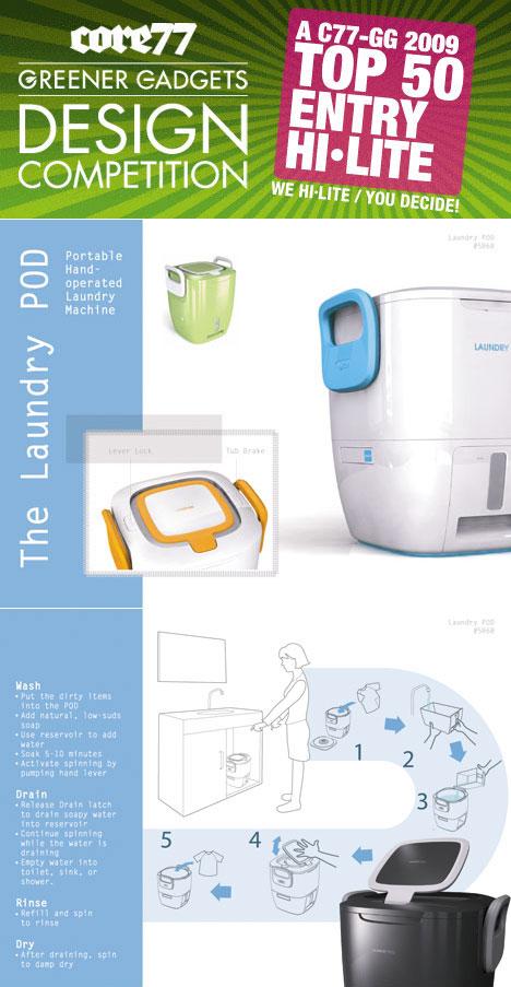psd_master-GG-Laundry.jpg