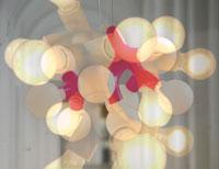 reluct_lamp.jpg