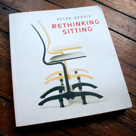rethinking_sitting_01.jpg