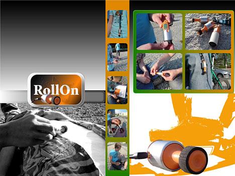 rollon_clog.jpg