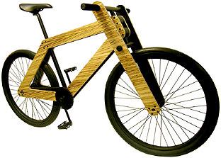 sandwichbike.jpg