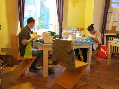 sewing table.jpg