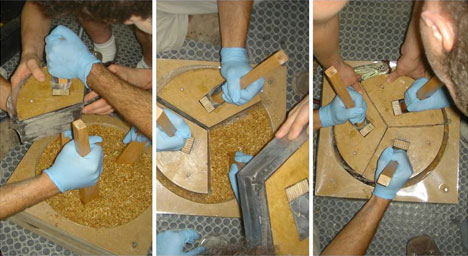 shavings-process2.jpg
