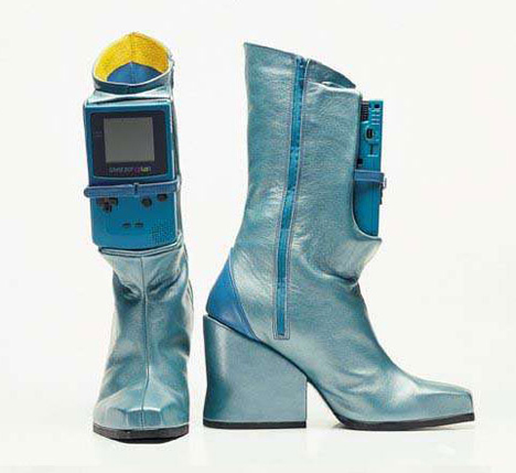 shoe_gameboy-5.jpg