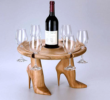 shoe_sexy-furniture_wijn1.jpg