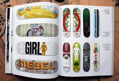 skateboard_graphics_02a.jpg