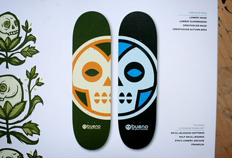 skateboard_graphics_03.jpg