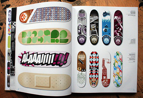 skateboard_graphics_04.jpg