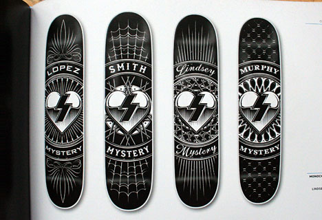 skateboard_graphics_05.jpg