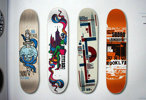 skateboard_graphics_07.jpg
