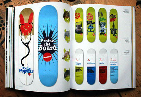 skateboard_graphics_08.jpg
