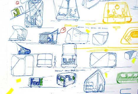 sketch06.jpg