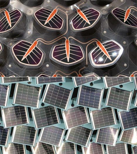 solarivy-pepsi2.jpg
