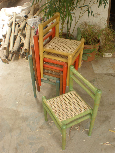 stackable preschool chairs_m.jpg