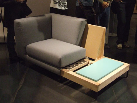 stripped-sofa.jpg