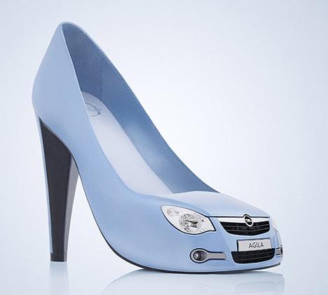 suzanne-poort_opel-shoe.jpg