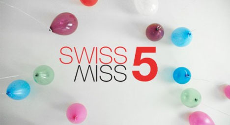 swissmiss5.jpg
