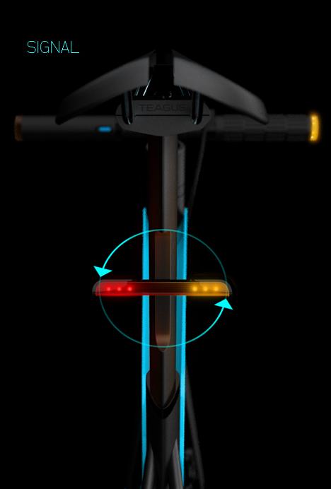 tail_signal.jpg