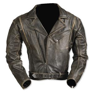 teknic_rebel_leather_jacket_black.jpg