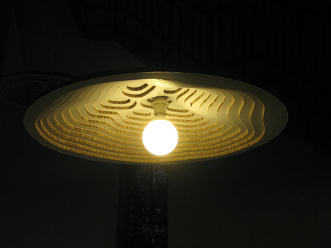 topographic lamp shade.jpg