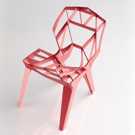 u1_chair_mazzaeh.jpg