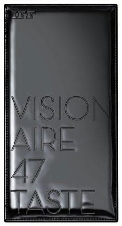 visionaire_taste.jpg