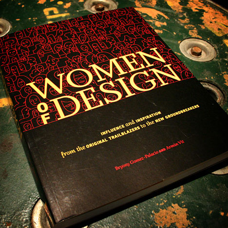 women_of_design_01.jpg