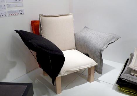 xarxa_chair.jpg