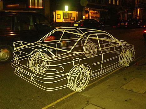 wire_car.jpg