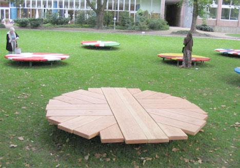 grasstanding eplap 17621 urban furniture. 11 fresch morgenislands urban furniture grasstanding eplap 17621 t