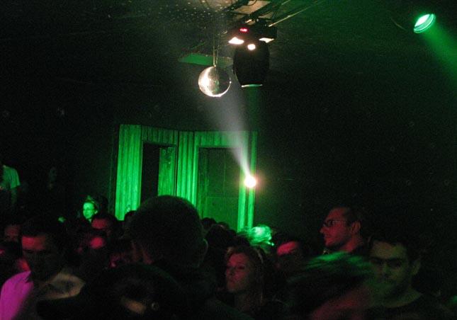 bmw club bg. edno.g/en/sofiadesignweek
