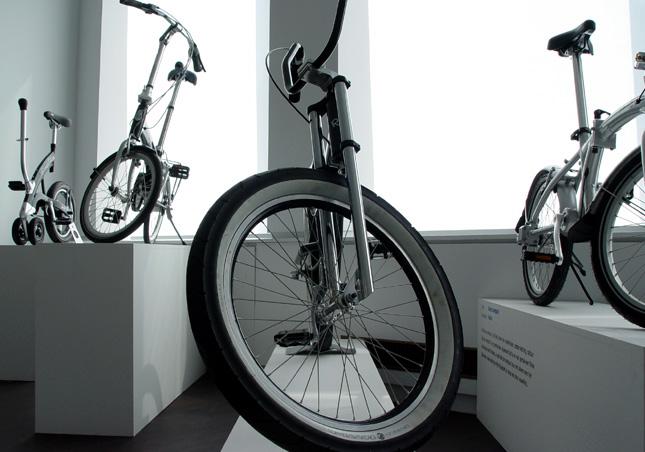 fiets je fit