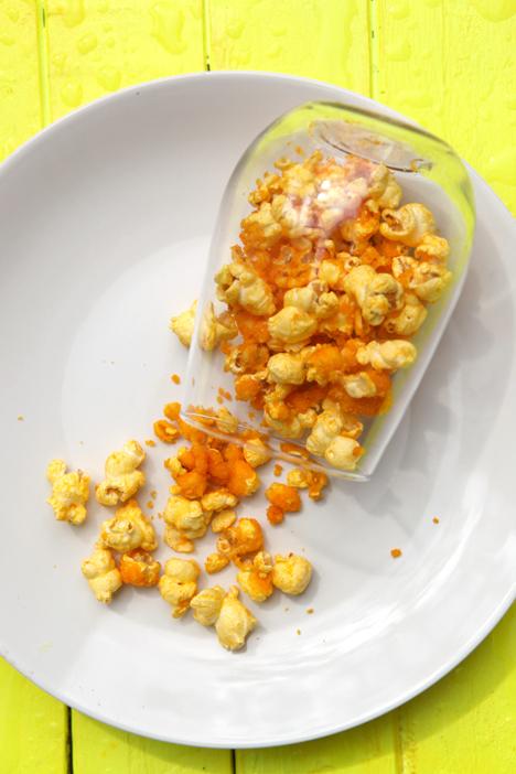 h2w_baltz_popcorn.jpg