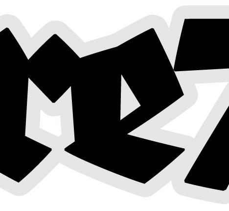 h2w_bierut_logo.jpg