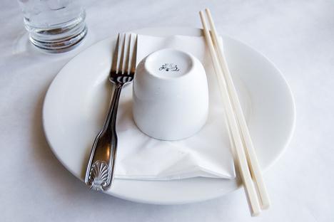 h2w_danzico_restaurant.jpg