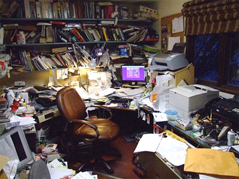 h2w_house_desks.jpg