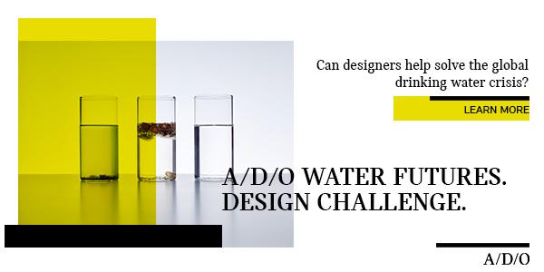 A S Design core77 industrial design magazine resource