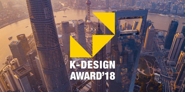 'K-Design' from the web at 'http://s3files.core77.com/images/promo_zones/k-design-award-600x300.jpg'