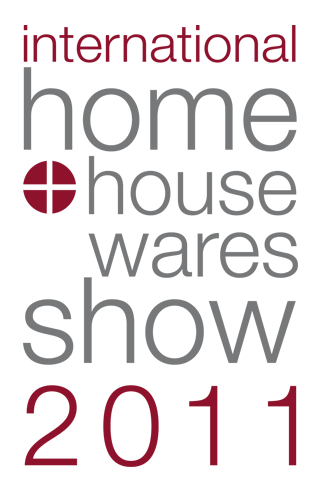 international home + housewares show 2011