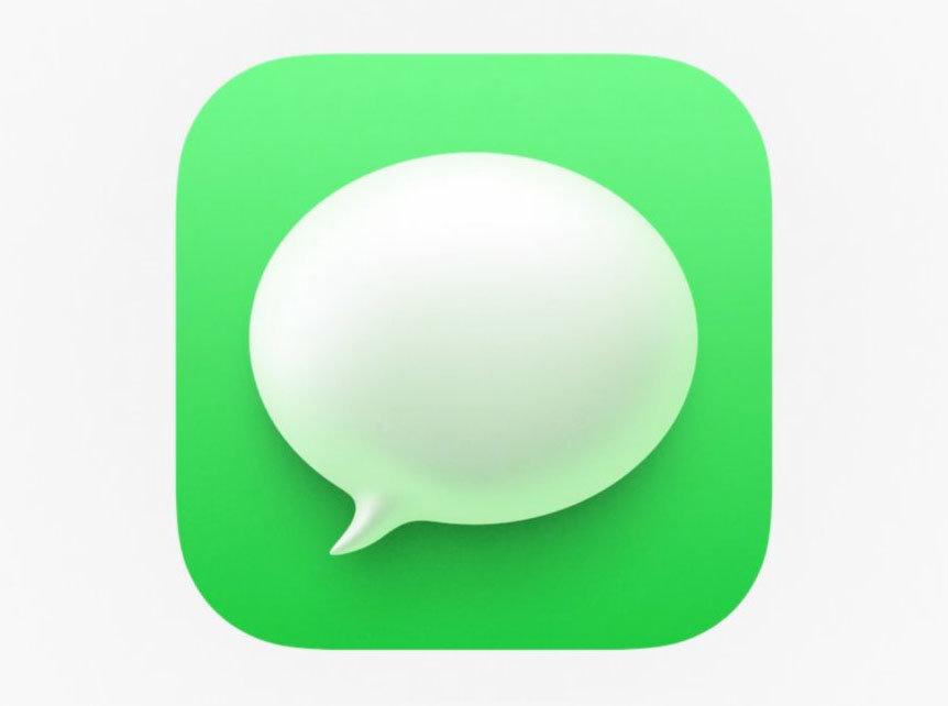 Apple S Ui Design Aesthetic Moving Towards Neumorphism Core77