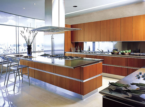 italian kitchen cabinets vancouver vancouver development gets kitchens and a 17965