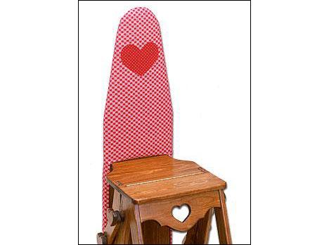 Strange Chairs That Start With A B The Bachelors Chair Core77 Uwap Interior Chair Design Uwaporg