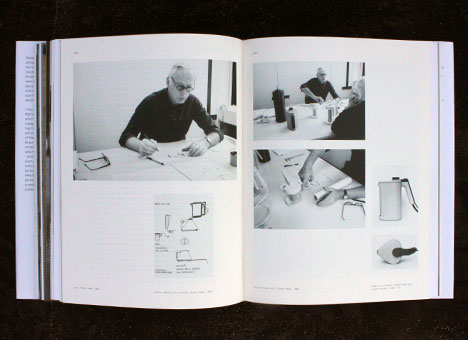 Dieter Rams: As Little Design as Possible downloads torrent