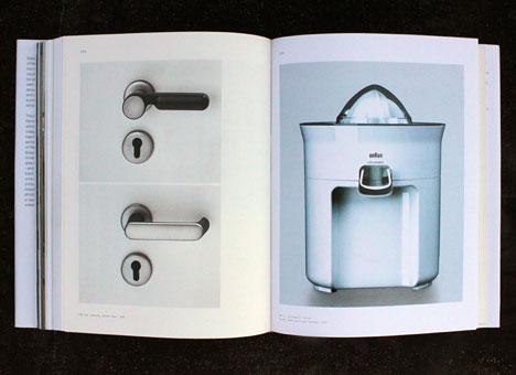 Little download design possible ebook rams as dieter as