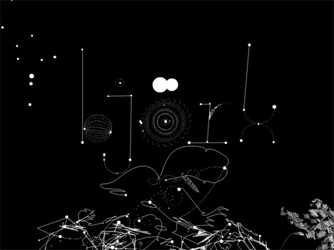 Bjork's Biophilia: An Ambitious New Album Experience - Core77